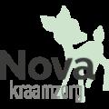 Nova Kraamzorg